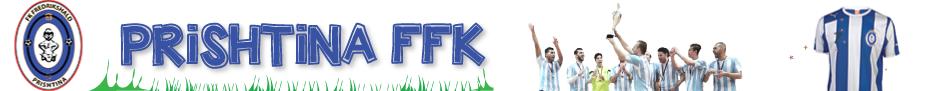 Fredrikshald Fotballklubb
