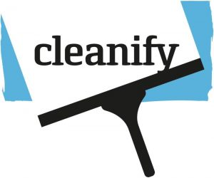 Cleanify