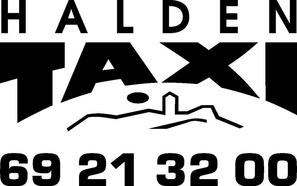 Halden Taxi AS